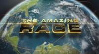 TAR 26: Finálová epizoda