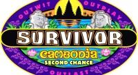 Survivor 31 – co jsme neviděli v 6. epizodě