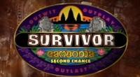 Survivor Cambodia: Second Chance – cast – spoiler!