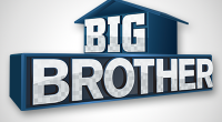 Big Brother 17 – Meet the Cast