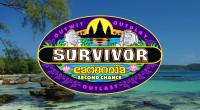 Survivor Cambodia: Skryté iminuty – twist