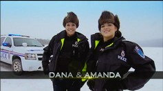 the.amazing.race.canada.s03e01.whos.feeling.sporty.now.hdtv.cbm.mp40481