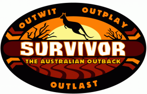 02 Australia