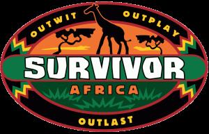 03 Africa