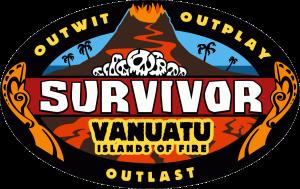 09 Vanuatu