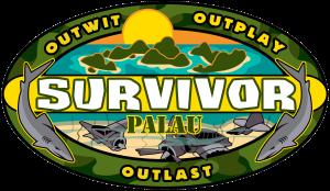 10 Palau