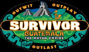 11 Guatemala