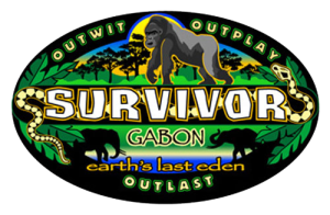 17 Gabon