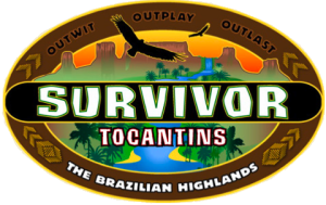 18 Tocantins