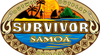 Survivor: Samoa – Bonusová videa Ep 1-15