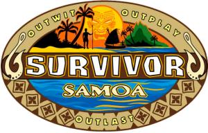 19 Samoa