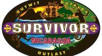 Survivor: Nicaragua – Bonusová videa Ep 1-7