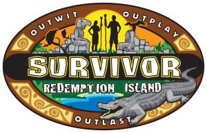 SURV_REDEMP_ISLAND_logo