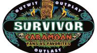 Survivor: Caramoan – Za scénami