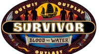 Survivor: Blood vs Water – Bonusová videa Ep 1-14