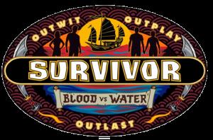 27 Blood vs Water