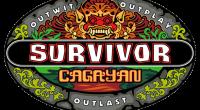Survivor: Cagayan – Bonusová videa (před začátkem)