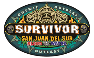 29 San Juan del Sur