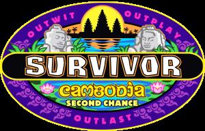 31 Cambodia