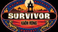 Survivor S32 – Kaôh Rōng – promo fotky castu