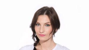 Anna Krištofová