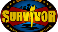 Australian Survivor 2016 + ukázka