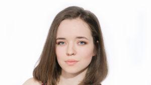 Barbara Kowalczuková