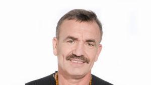 Peter Radačovský