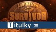 České titulky – Australian Survivor 2016 – 26. díl
