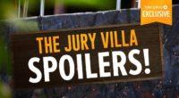 Australian Survivor 2016 – Jury Villa 1-9