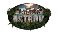 Robinsonův ostrov 2