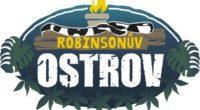 Robinsonův ostrov – český Survivor
