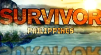 Survivor: Filipíny – Bonusová videa Finálová epizoda