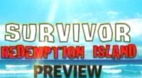 Survivor: Redemption Island – TV Guide Preview