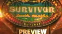Survivor: South Pacific – TV Guide Preview