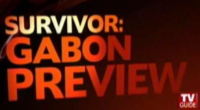 Survivor: Gabon – TV Guide Preview