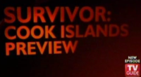 Survivor: Cook Islands – TV Guide Preview