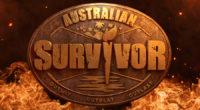 Australian Survivor – Bonusová videa