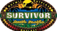 Survivor: South Pacific – Bonusová videa