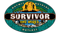 Survivor: One World – Bonusová videa Ep 1-14