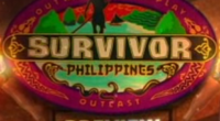 Survivor: Philippines – TV Guide Preview