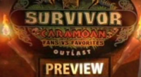 Survivor: Caramoan – TV Guide Preview