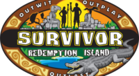 Survivor: Redemption Island – Bonus