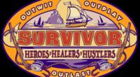 Survivor: Heroes vs. Healers vs. Hustlers – Bonusová videa Ep 1-14