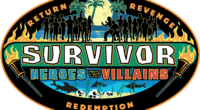 Survivor: Heroes vs Villains – Bonusová videa Ep 1-14