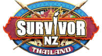 Survivor New Zealand S2: Thailand