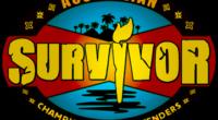 Australian Survivor 2018 – Champions vs. Contenders