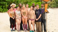 Survivor S37: David vs. Goliath – kmen David