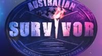 Australian Survivor 2019 – Champions vs. Contenders II