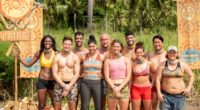 Survivor S39: Island of the Idols – kmen Lairo
